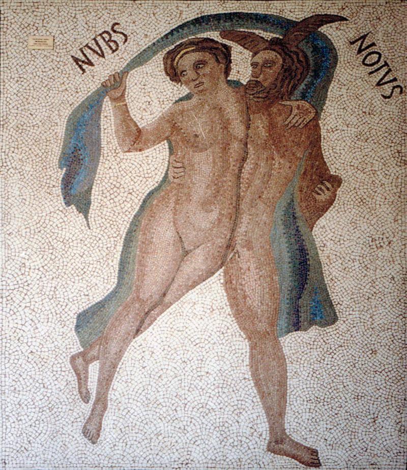 10-Mosaico-Viento-y-nube