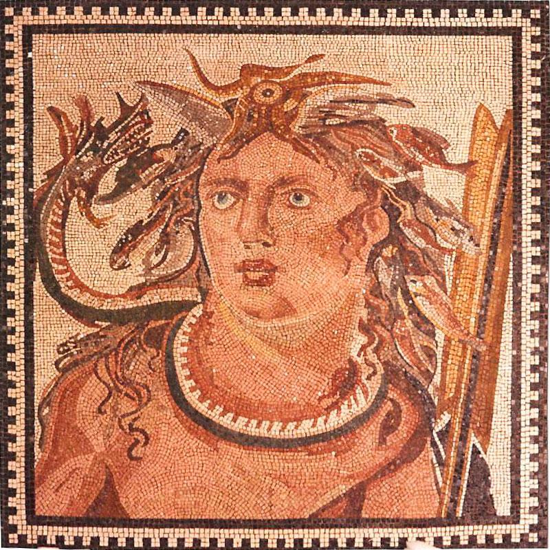 7-Mosaico-Tetis