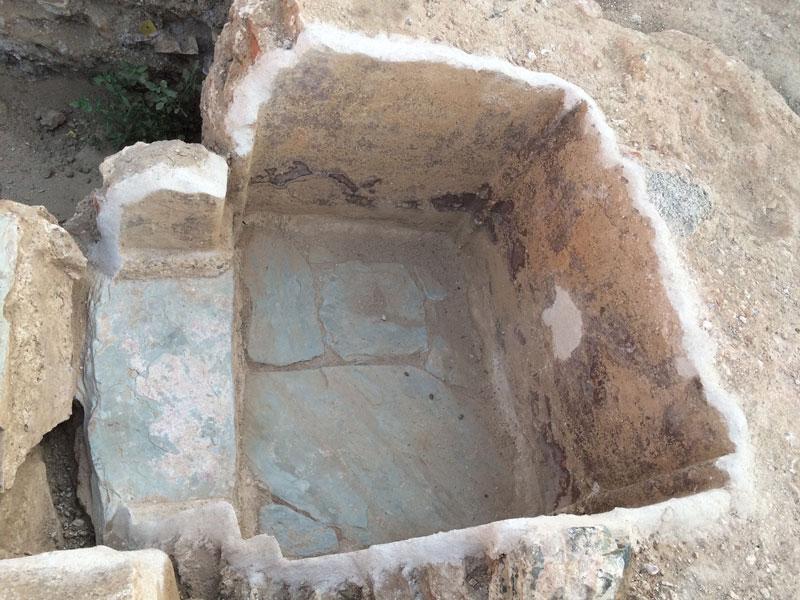 Baños,-Alcazaba-de-Badajoz