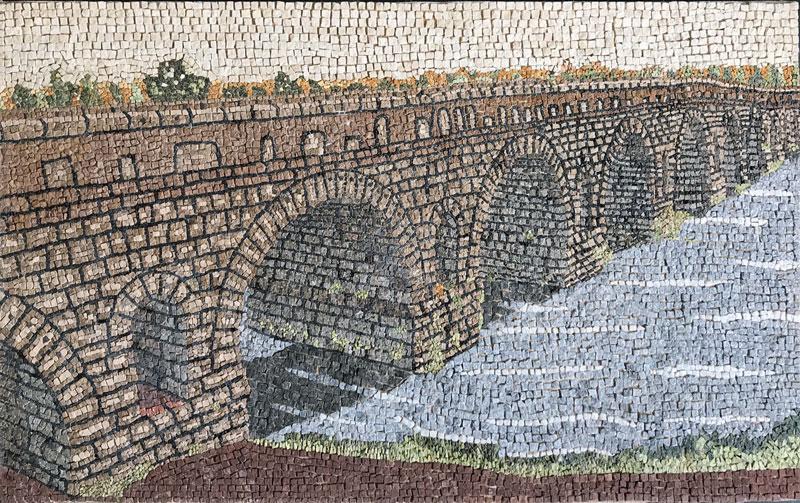 Puente-romano---Bely