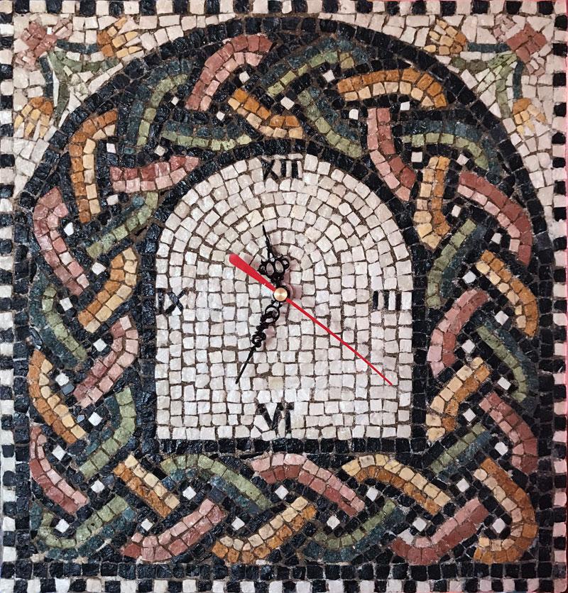 Reloj---Paco