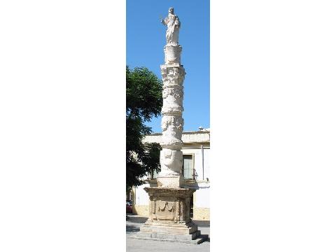 obelisco_de_santa_eulalia