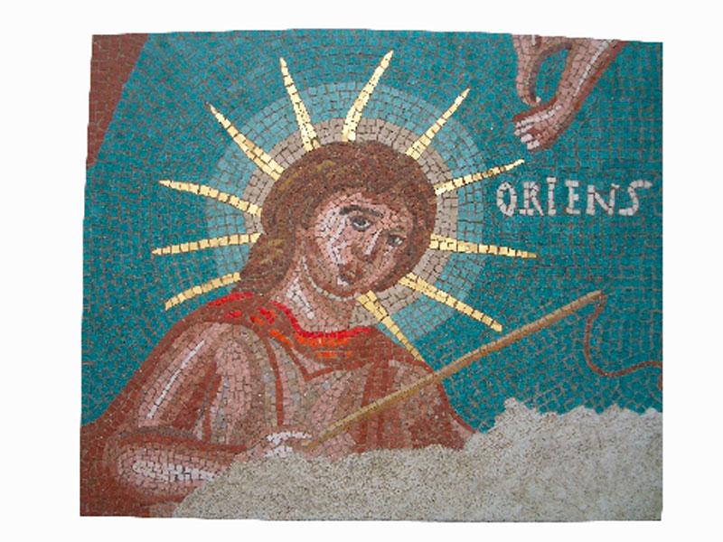 oriens