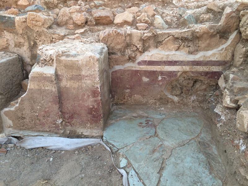 restauraciones-arqueologicas